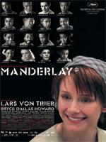 2006manderlay