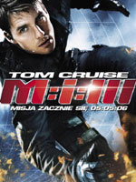 2006missionimpossible3