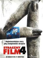 2006strasznyfilm4