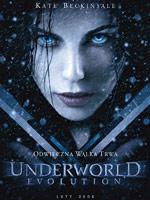 2006underworld