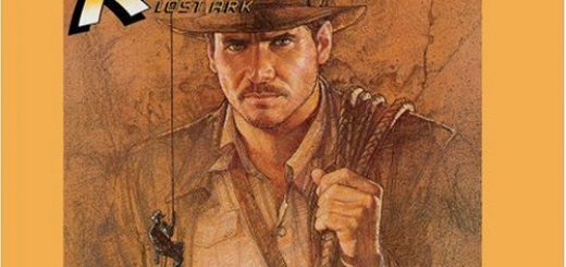 indiana_jones_raiders_of_the_lost_ark_soundtrack_ost