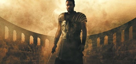 gladiatorsoundtrack