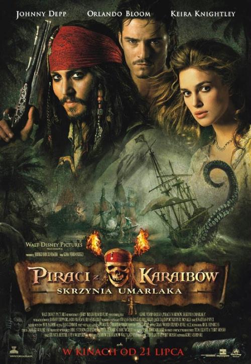 piracisu
