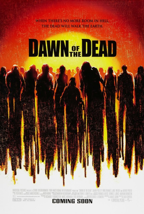 swit-zywych-trupow_dawn-of-the-dead