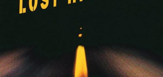 lost_highway_zagubiona_autostrada_soundtrack_ost