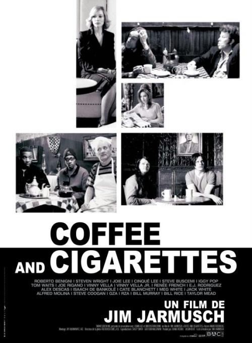 kawa_i_papierosy
