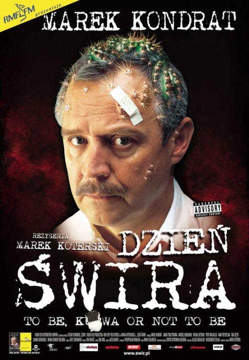 dzien_swira