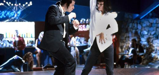 pulp_fiction1