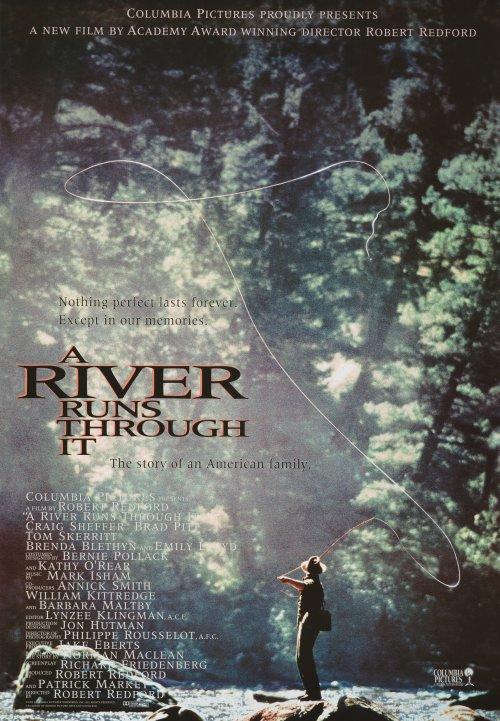 river_runs_through_it