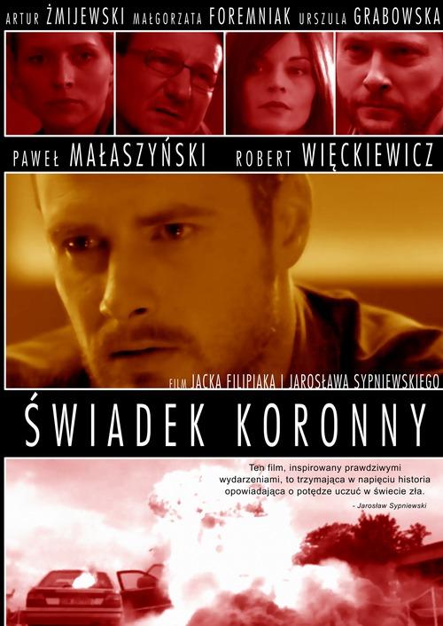 swiadek_koronny
