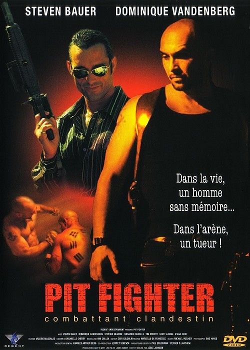 pit_fighter