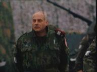 pasikowski24