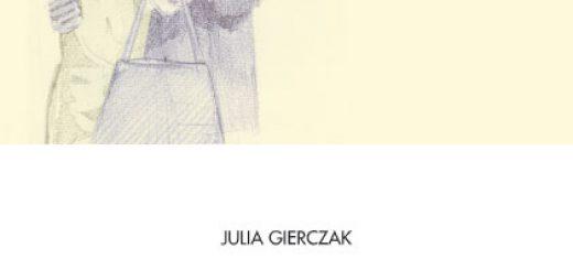 julia_gierczak_miedzy_slowem_a_cialem