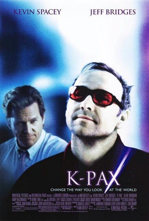 k_pax