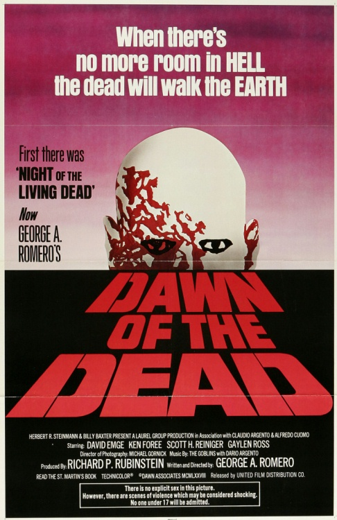 swit-zywych-trupow_dawn-of-the-dead_1978