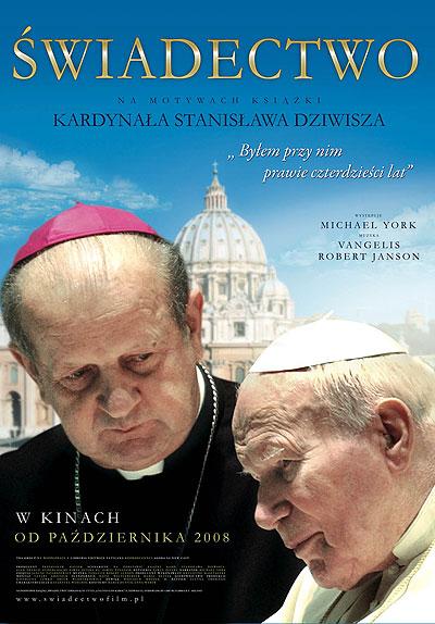 swiadectwo_vita-con-karol-una_2008