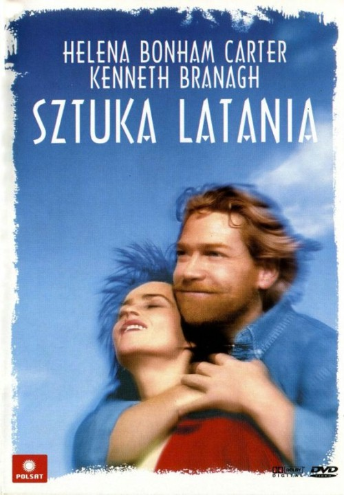 sztuka-latania_theory-of-flight_1998