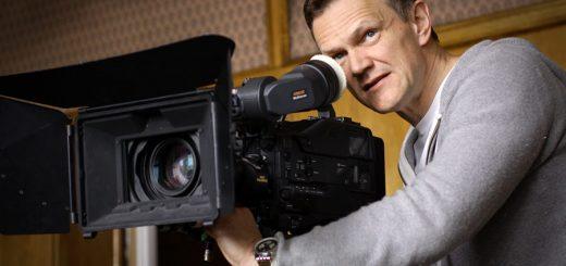 cezary-pazura_od-aktora-filmowego-do-blazna-telewizyjnego