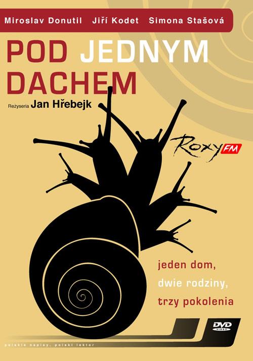 pod-jednym-dachem_pelisky_1999