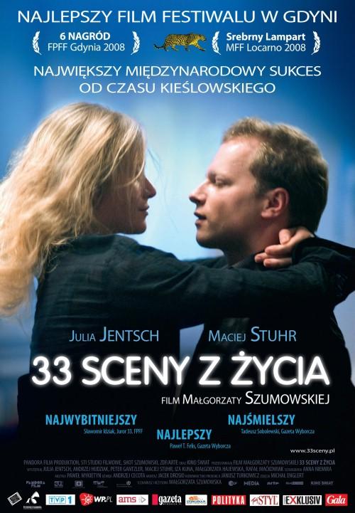 33-sceny-z-zycia