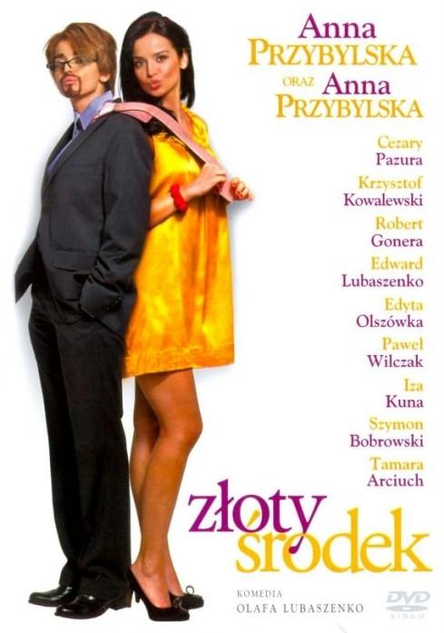 zloty-srodek_2009