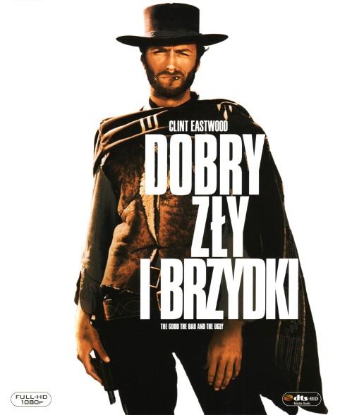 dobry-zly-i-brzydki_il-buono-il-brutto-il-cattivo_1966