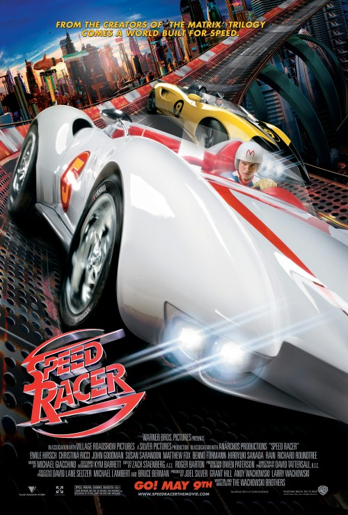 speed-racer_2008