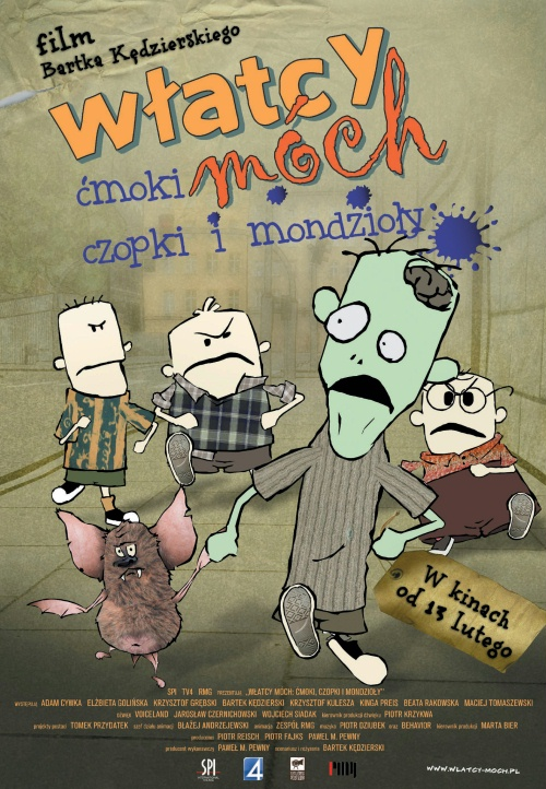 wlatcy-moch-cmoki-czopki-i-mondzioly_2009