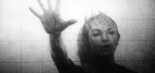 psychoza_psycho_1960_1
