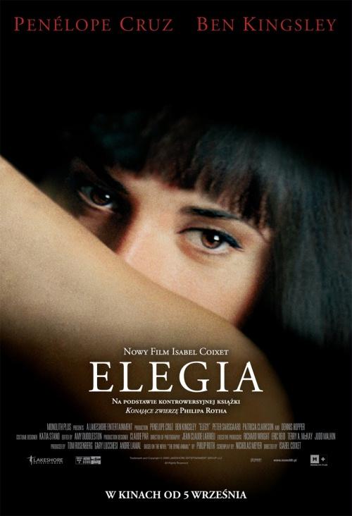 elegia_elegy_2008