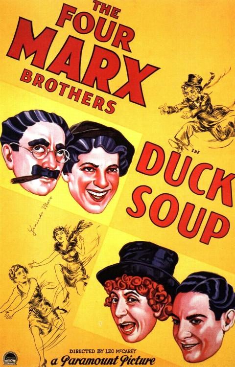 kacza-zupa_duck-soup_1933