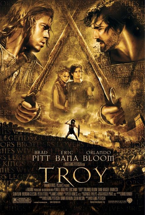 troja_troy_2004