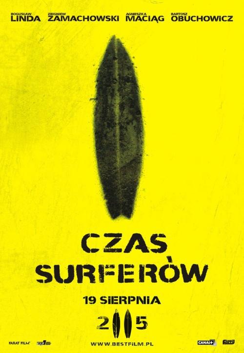 czas-surferow_2005