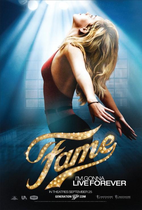 fame_2009