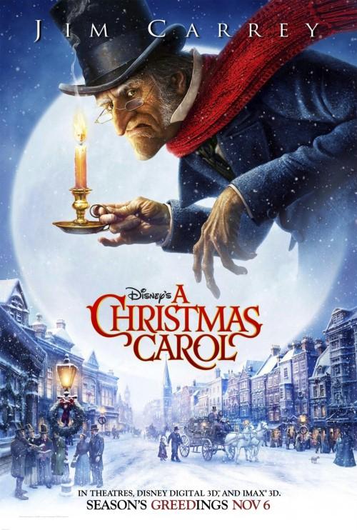 opowiesc-wigilijna_a-christmas-carol_2009