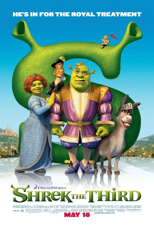 shrek-trzeci_shrek-the-third