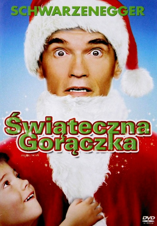 swiateczna-goraczka_jingle-all-the-way