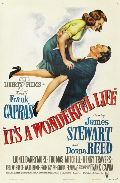 to-wspaniale-zycie_it-s-a-wonderful-life_1946