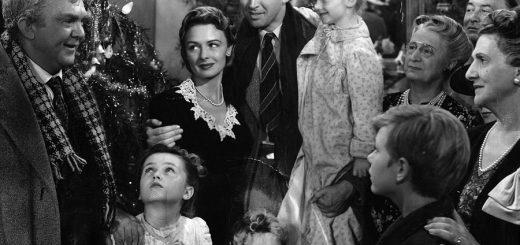 to-wspaniale-zycie_it-s-a-wonderful-life_1946_1