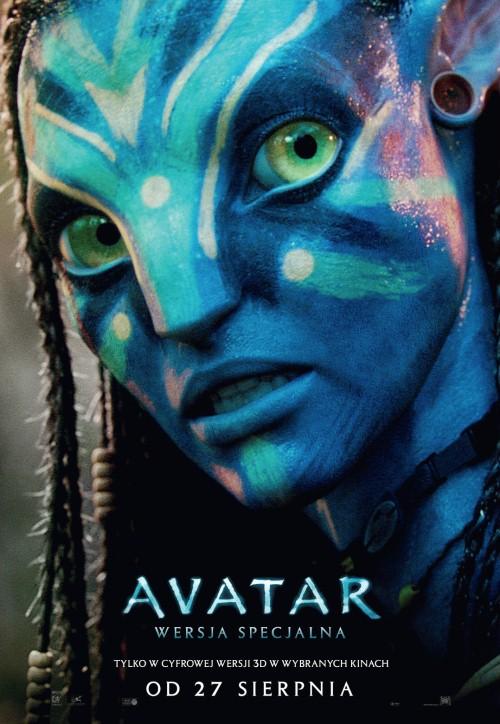 avatar_2009