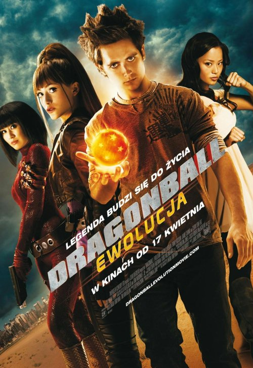 dragonball-ewolucja_dragonball-evolution_2009