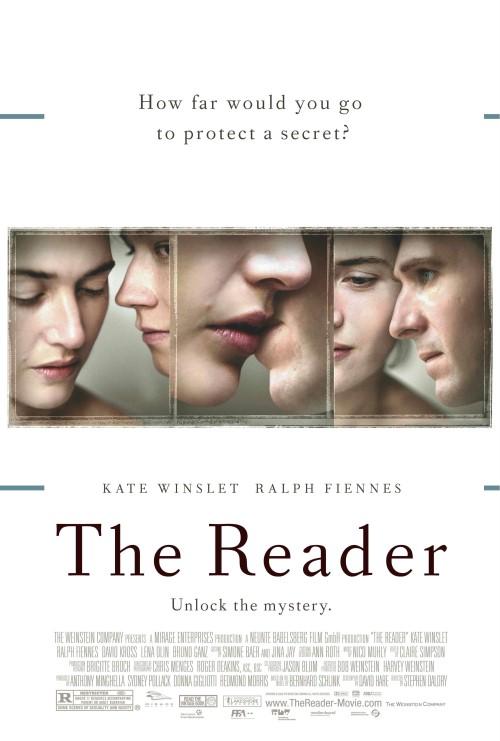 lektor_the-reader