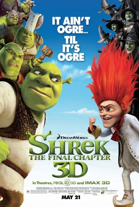 shrek-forever-after_2010