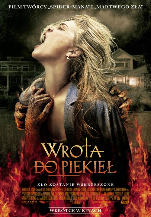 wrota-do-piekiel_drag-me-to-hell_2009