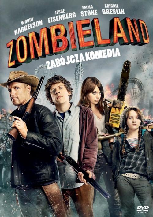 zombieland_2009