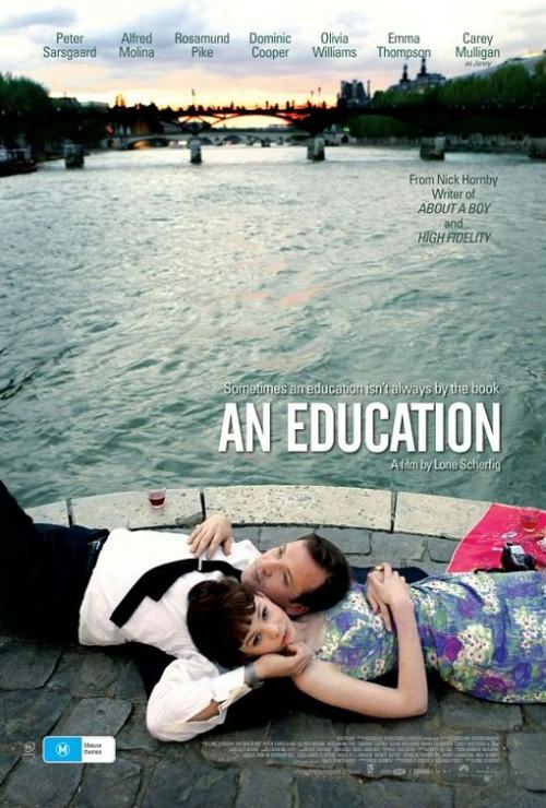 byla-sobie-dziewczyna_education