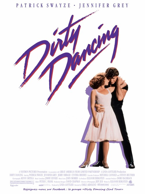 dirty-dancing_1987