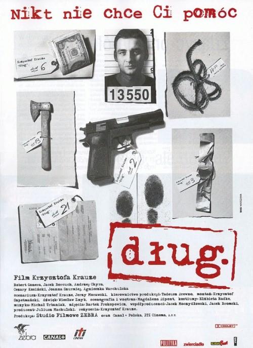 dlug_1999
