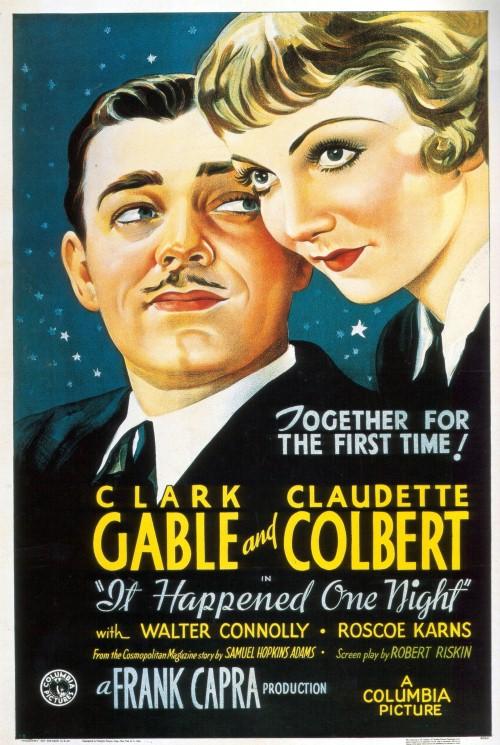 ich-noce_it-happened-one-night_1934