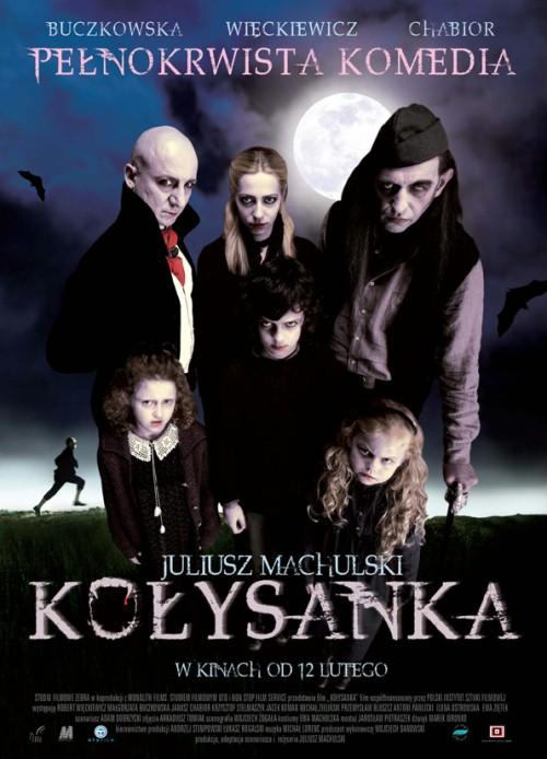 kolysanka_2010